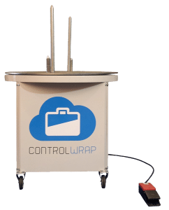 controlwrap-basic